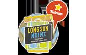 icon-Logo LongSon Muine